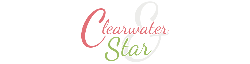 Clearwater Apartments - Star Apartments